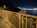 DTSF, Bay Bridge
