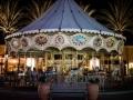 Irvine Spectrum - Merry Go 'Round