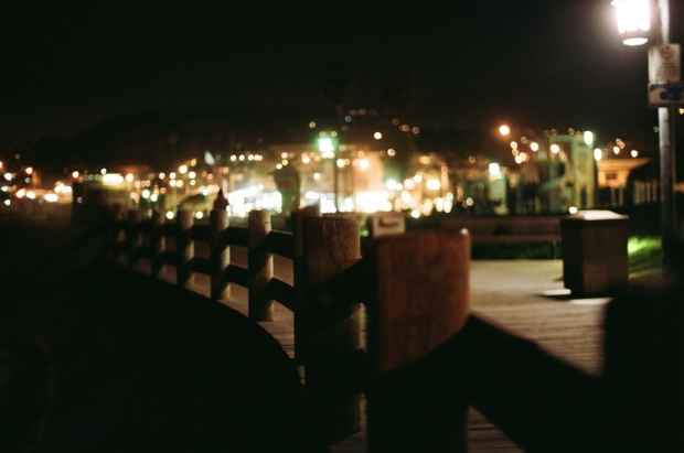 Laguna Beach, Film