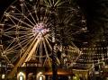 Spectrum Ferris Wheel (3)