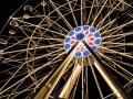 Spectrum Ferris Wheel (4)