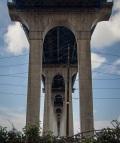 Under Coronado Bridge